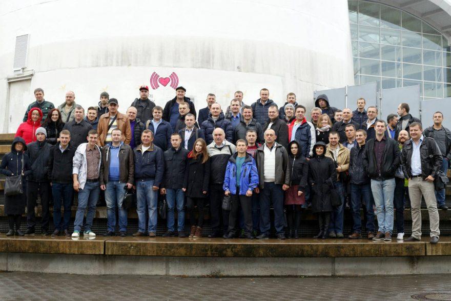 delegacia_v_gamburge